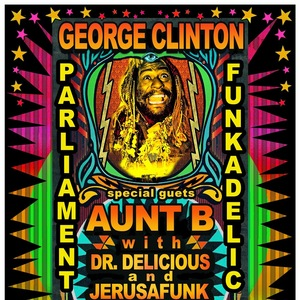 Aunt B