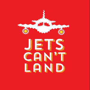 Jets Can't Land