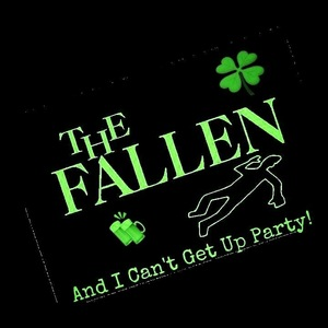 The Fallen ROC