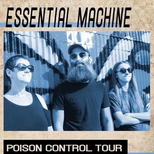 Essential Machine