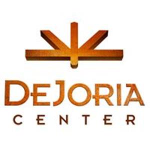 DeJoria Center