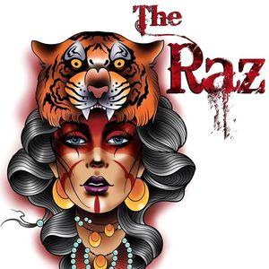 The Raz