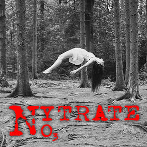 Nytrate