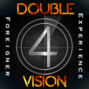 Double Vision-Foreigner Experience