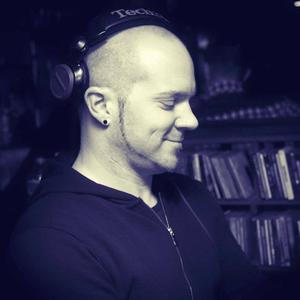 Franck Dyziak (DJ)