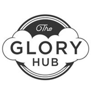 The Glory Hub