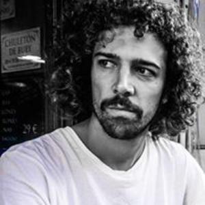 Víctor Rojo - Cantautor