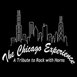 The Chicago Experience - TCE