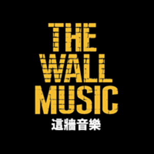 The Wall Live House