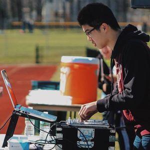 DJ Chen