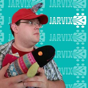 Jarvix