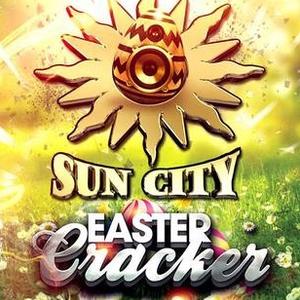 SUN City Events