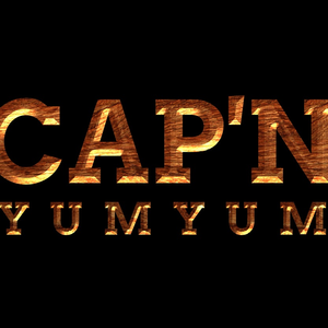Cap'n YumYum