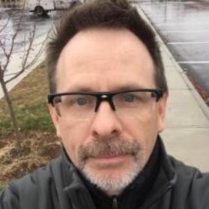 Jim Butler/Deep Energy/Dark Ambient Podcasts