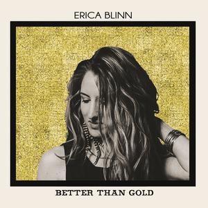 Erica Blinn