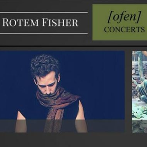 Rotem Fisher