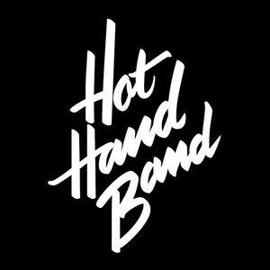Hot Hand Band