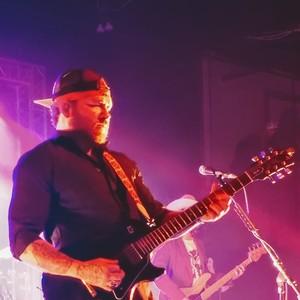 Stoney Larue Tour Dates 2019 Concert Tickets Bandsintown