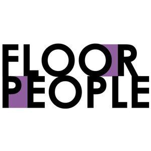 Floor People