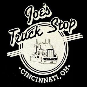 Joe's Truck Stop