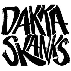 Dakka Skanks