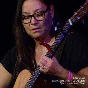Kim Moberg Music