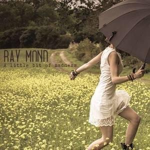 Ray Mond