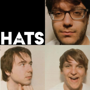 The Hats