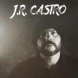 JR Castro Music