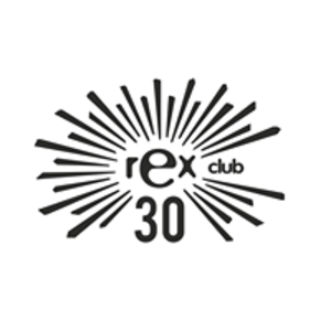 Rex Club Official Fan Page