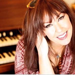 Jenny Jarnagin Music