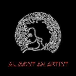 Almost An Artist