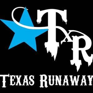 Texas Runaway