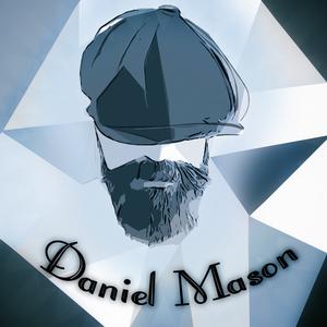 Daniel Mason Band
