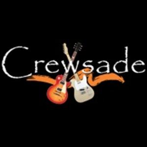 Crewsade