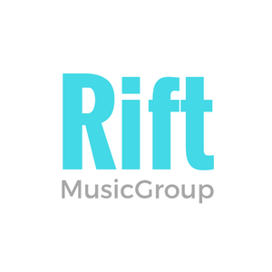 Rift Music Group