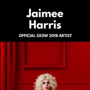 Jaimee Harris