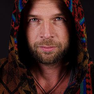 Marten Fisher