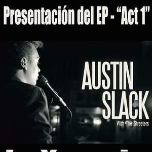Austin Slack
