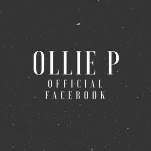 Ollie Powell