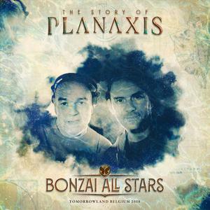 Bonzai All Stars