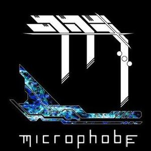 Microphobe