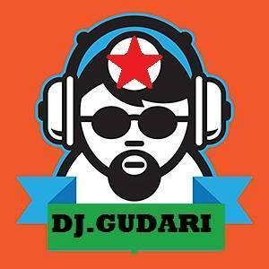 DJ Gudari