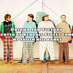 Kendall Street Company