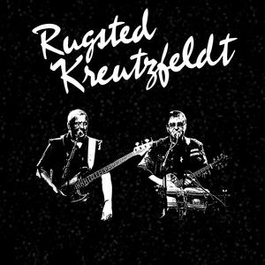 Rugsted & Kreutzfeldt