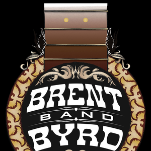 Brent Byrd Music