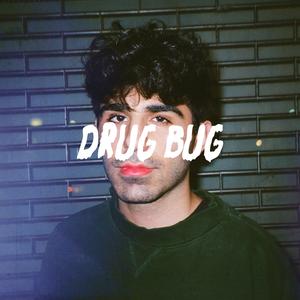 Drug Bug
