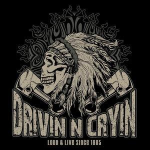 Drivin' N' Cryin'