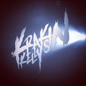 Krakin' Kellys