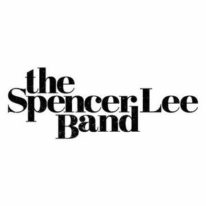 The Spencer Lee Band